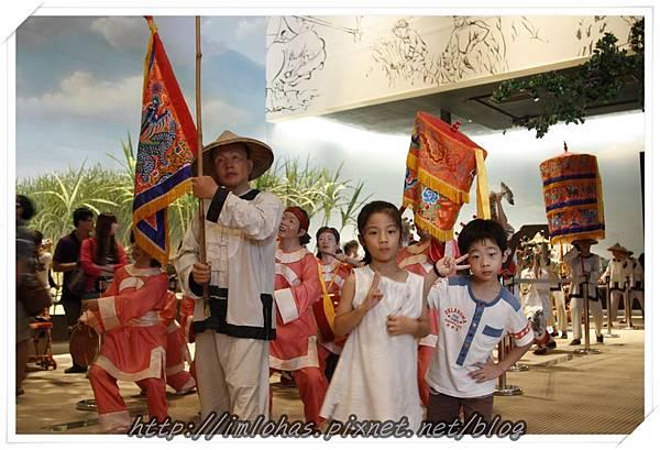 國立臺灣歷史博物館_085.JPG