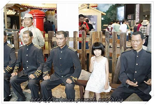 國立臺灣歷史博物館_096.JPG