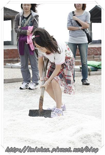 台南北門區_井仔腳瓦盤鹽田_42.JPG