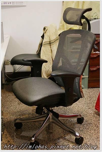 愛迪生T5檯燈、Brant131椅子_09.JPG