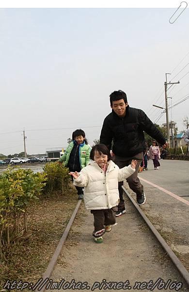 再訪嘉義新港板頭村_08.JPG