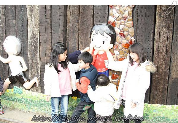 再訪嘉義新港板頭村_12.JPG