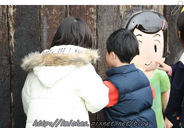 再訪嘉義新港板頭村_23.JPG