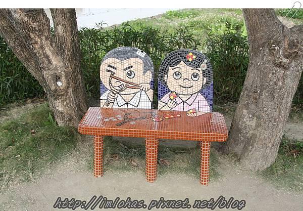 再訪嘉義新港板頭村_30.JPG