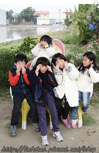 再訪嘉義新港板頭村_34.JPG