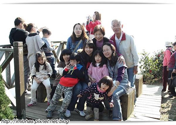 嘉義梅山碧湖觀光茶園_07.JPG