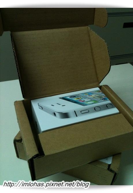 iPhone4S_02.JPG