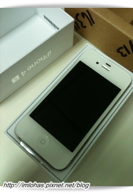 iPhone4S_05.JPG
