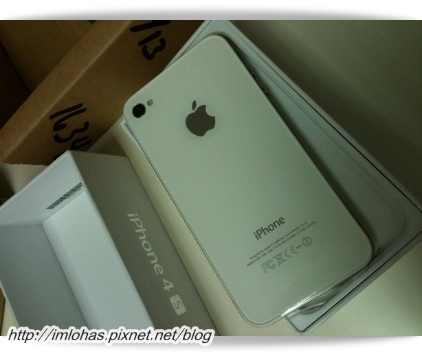 iPhone4S_06.JPG