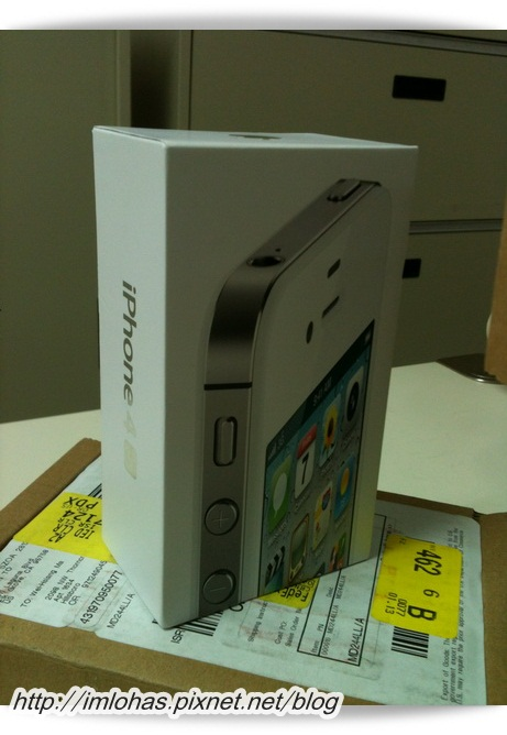 iPhone4S_04.JPG