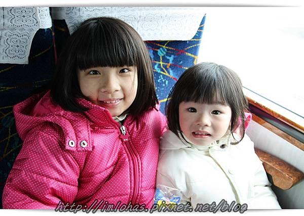 2012台灣鹿港燈會_01.JPG