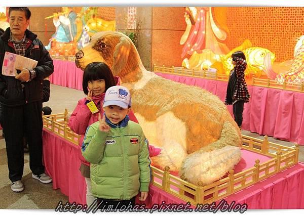 2012台灣鹿港燈會_02.JPG