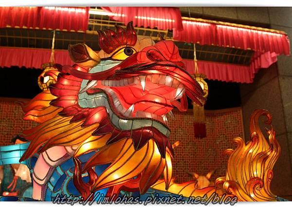 2012台灣鹿港燈會_03.JPG