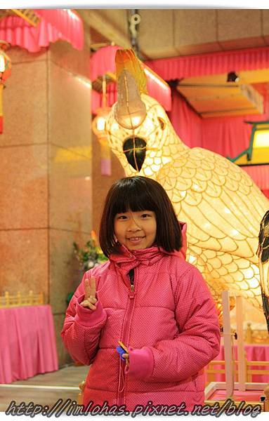 2012台灣鹿港燈會_04.JPG