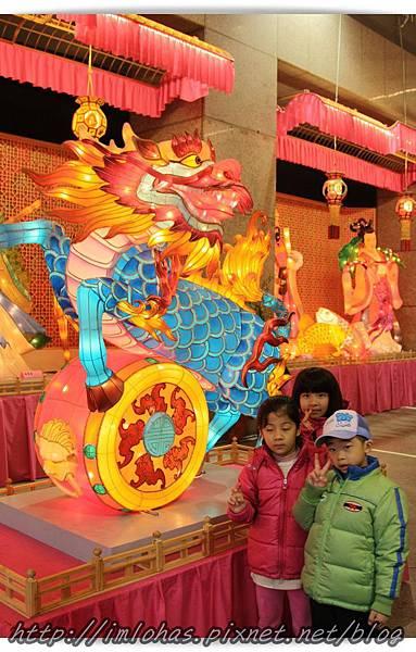 2012台灣鹿港燈會_05.JPG