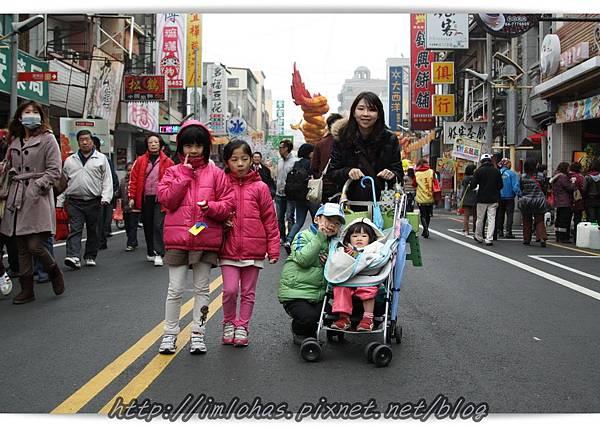 2012台灣鹿港燈會_08.JPG