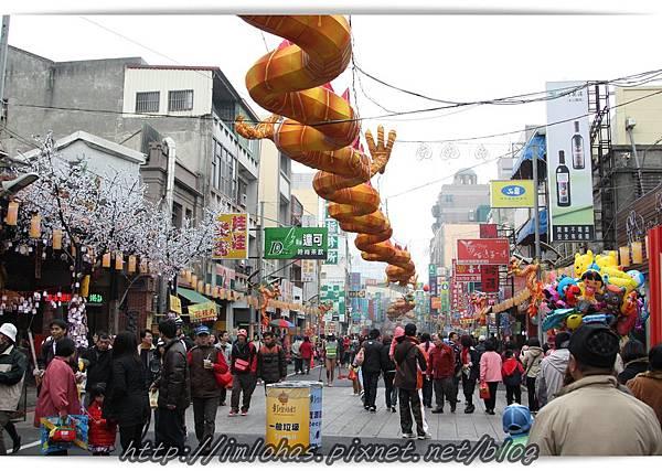 2012台灣鹿港燈會_09.JPG