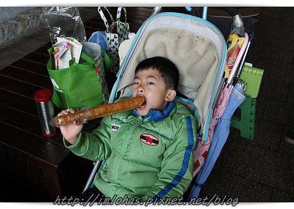 2012台灣鹿港燈會_10.JPG
