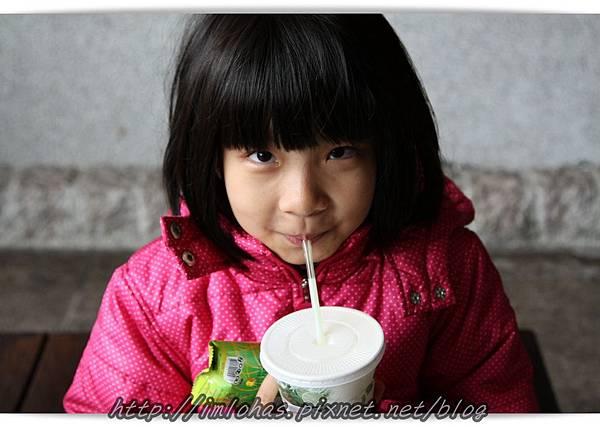 2012台灣鹿港燈會_11.JPG