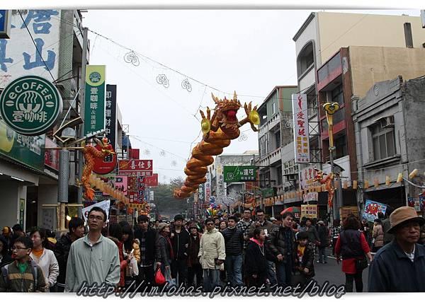 2012台灣鹿港燈會_19.JPG