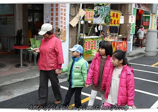 2012台灣鹿港燈會_20.JPG