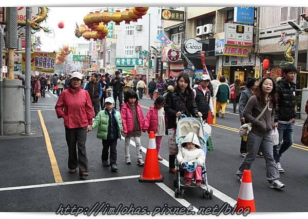 2012台灣鹿港燈會_21.JPG