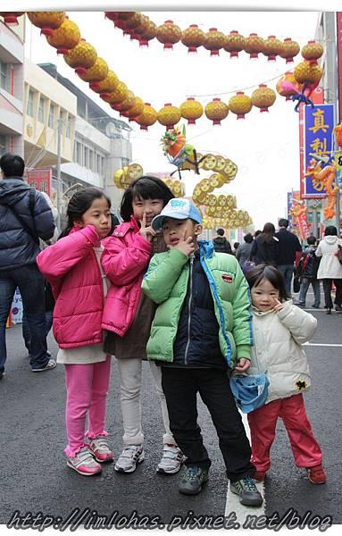 2012台灣鹿港燈會_22.JPG