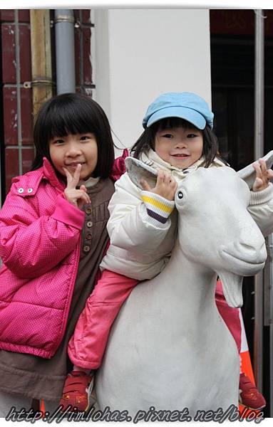 2012台灣鹿港燈會_23.JPG