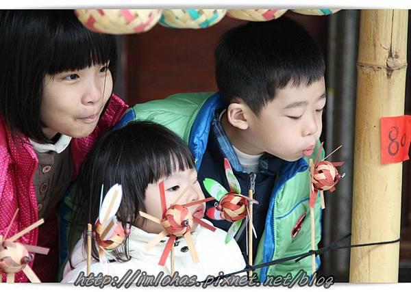 2012台灣鹿港燈會_25.JPG
