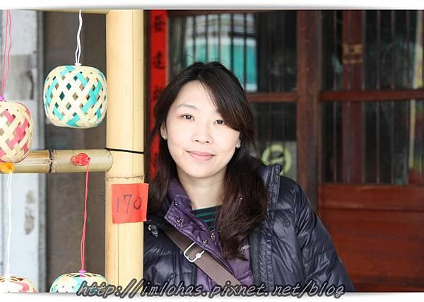 2012台灣鹿港燈會_27.JPG