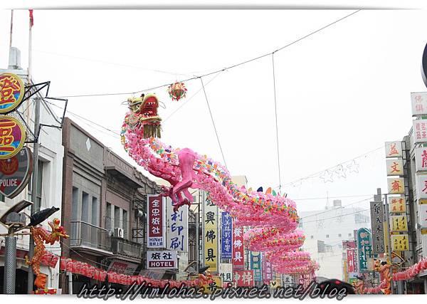 2012台灣鹿港燈會_30.JPG