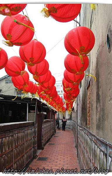 2012台灣鹿港燈會_31.JPG