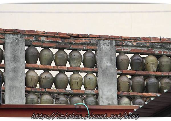 2012台灣鹿港燈會_32.JPG