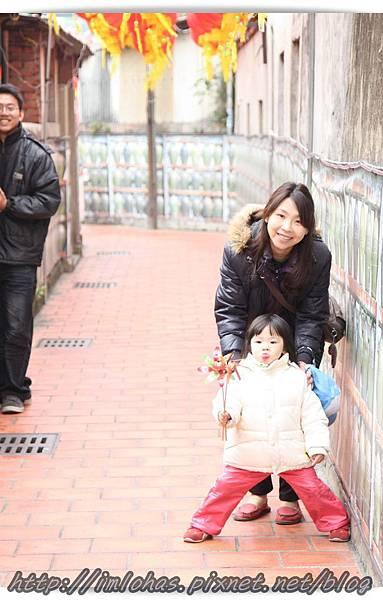 2012台灣鹿港燈會_33.JPG