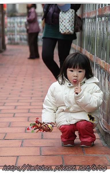 2012台灣鹿港燈會_34.JPG