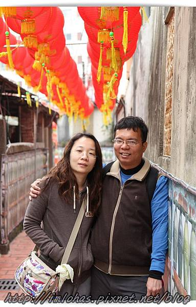 2012台灣鹿港燈會_36.JPG