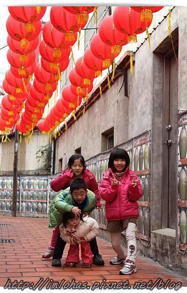 2012台灣鹿港燈會_37.JPG