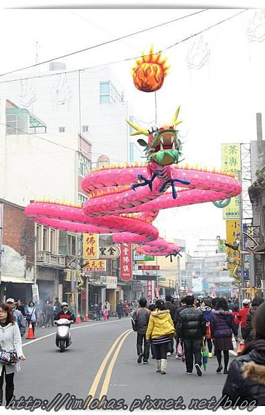 2012台灣鹿港燈會_40.JPG