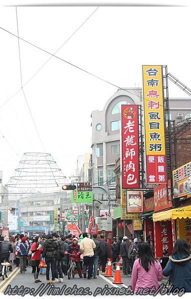 2012台灣鹿港燈會_41.JPG