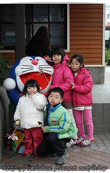 2012台灣鹿港燈會_43.JPG