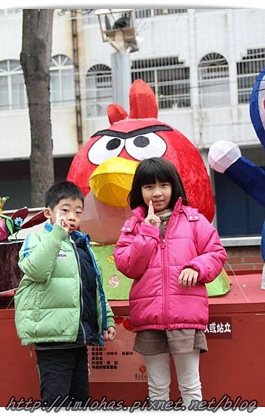 2012台灣鹿港燈會_50.JPG