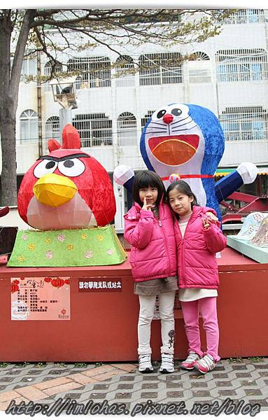 2012台灣鹿港燈會_51.JPG