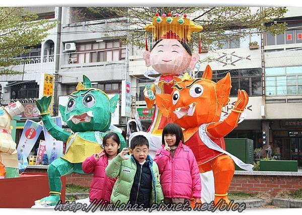 2012台灣鹿港燈會_52.JPG