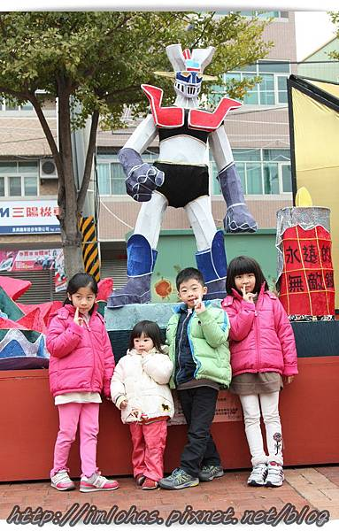 2012台灣鹿港燈會_53.JPG