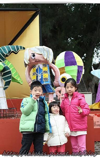 2012台灣鹿港燈會_55.JPG