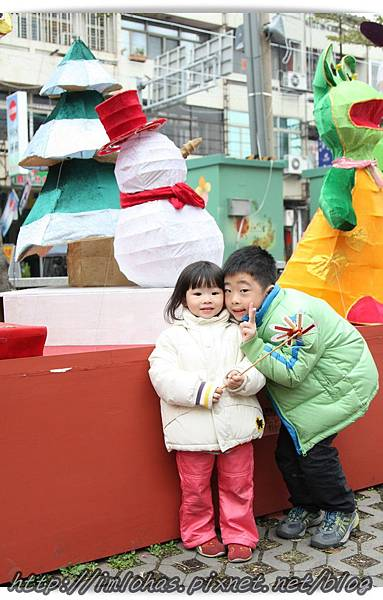 2012台灣鹿港燈會_56.JPG