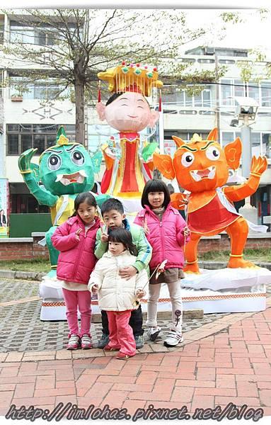 2012台灣鹿港燈會_57.JPG