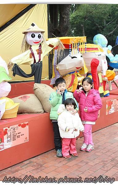 2012台灣鹿港燈會_58.JPG