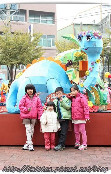 2012台灣鹿港燈會_59.JPG