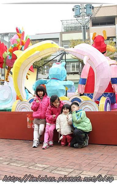 2012台灣鹿港燈會_60.JPG